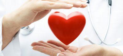 Relación entre el nivel socioeconómico y el riesgo cardiovascular