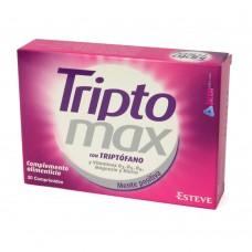 Triptomax 30 comprimidos en la Farmacia Martinez Allue
