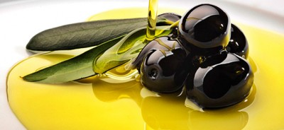 aceite de oliva virgen extra, farmacia Martinez Allue